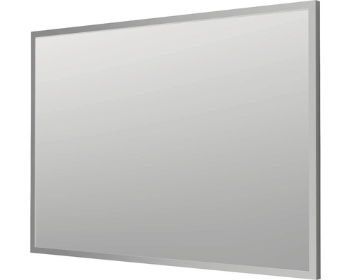 Zrcadlo do koupelny Intedoor AL ZS 100