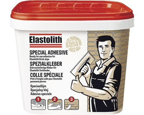 Speciální lepidlo bílé 15kg Elastolith