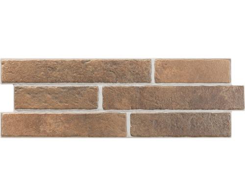 Obkladový pásek Apalache Caldera 17x52 cm