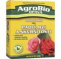 Zdravá růže Agrobio - souprava