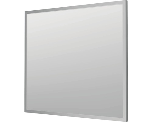 Zrcadlo do koupelny Intedoor AL ZS 80
