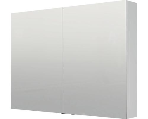 Zrcadlová skříňka Intedoor New York NY ZS 100 01