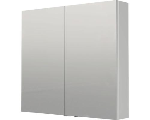 Zrcadlová skříňka Intedoor New York NY ZS 80 01