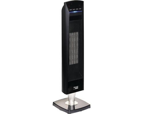Věžový ohřívač Einhell HT 2000