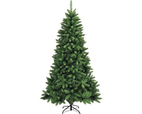Umělý vánoční stromek Colorado 155 cm