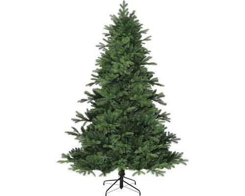 Umělý vánoční stromek Salzburg Ø 142 cm 215 cm