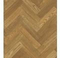 PVC podlaha NOSS 400cm 2 /0,20 dřevo rybí kost