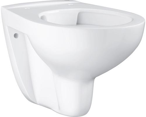Závěsné WC Grohe Bau Ceramic