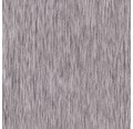 PVC podlaha MALAWI 300CM 3,00/0,25 mm WOOD-GREGE