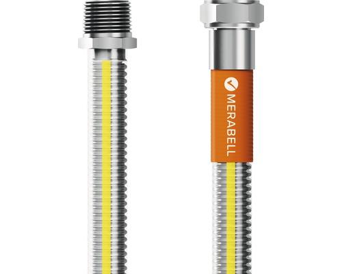 "Hadice Merabell Gas Profi R1/2""-G1/2"" 200 cm"