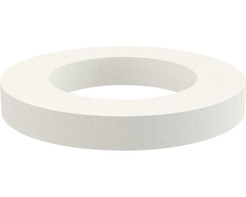 Těsnění AlcaPlast poreten 115x70x15 mm