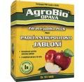 Zdravé jablko Plus souprava proti padlí a strupovitosti jabloní