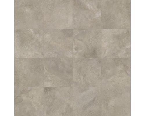 Laminátová podlaha 8.0 Porcelato Naturo