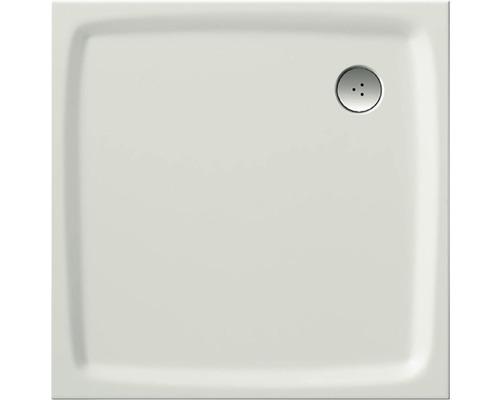 Sprchová vanička RAVAK Perseus Pro 90x90 cm XA037711010