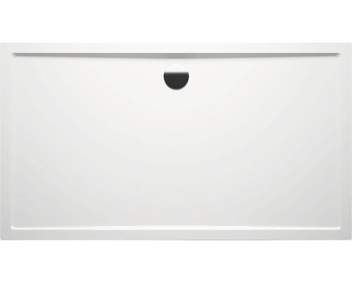 Sprchová vanička Riho Zurich 150x80 cm DA7800500000000