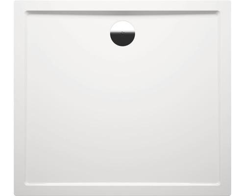 Sprchová vanička Riho Davos 100x90 cm DA6100500000000