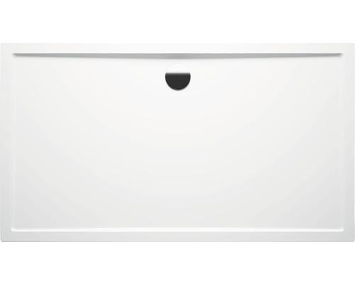 Sprchová vanička Riho Davos 150x80 cm DA7900500000000