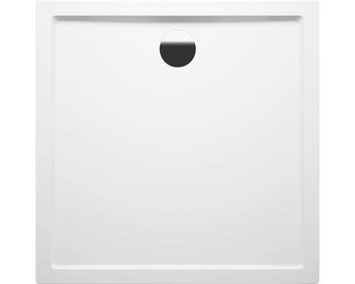 Sprchová vanička Riho Davos 100x100 cm DA6900500000000