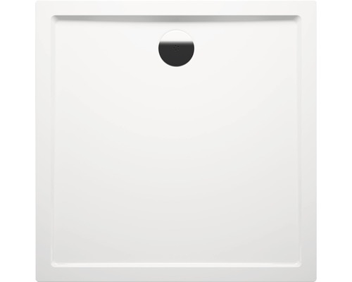 Sprchová vanička Riho Zurich 100x100 cm DA6800500000000