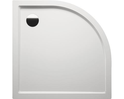 Sprchová vanička Riho Davos 100x100 cm DA9300500000000