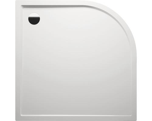 Sprchová vanička Riho Zurich 120x120 cm DA9600500000000