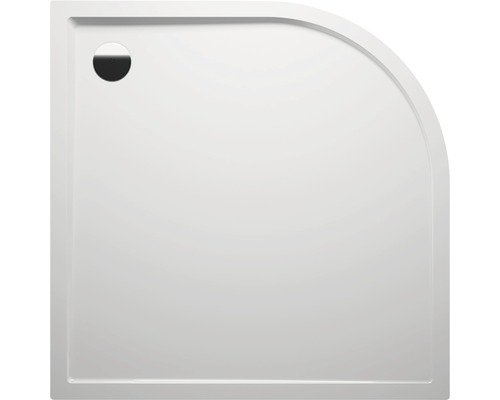 Sprchová vanička Riho Davos 120x120 cm DA9700500000000
