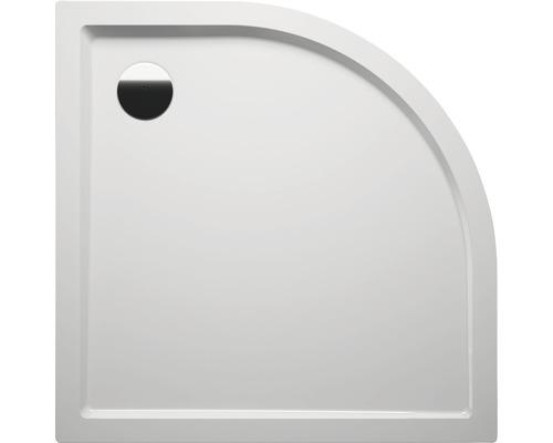 Sprchová vanička Riho Zurich 100x100 cm DA9200500000000