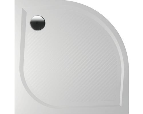 Sprchová vanička Riho Kolping 100x100 cm DB1800500000000