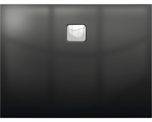 Sprchová vanička Riho Basel 120x80 cm DC161600000000S