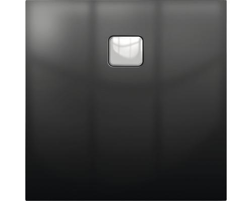 Sprchová vanička Riho Basel 90x90 cm DC221600000000S