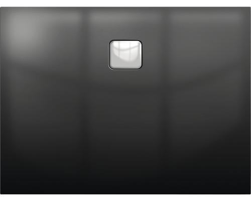 Sprchová vanička Riho Basel 100x81 cm DC141600000000S