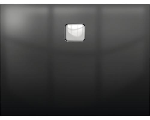 Sprchová vanička Riho Basel 120x90 cm DC261600000000S