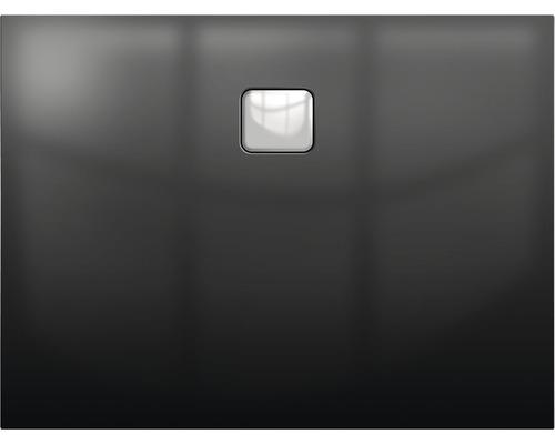 Sprchová vanička Riho Basel 140x90 cm DC281600000000S