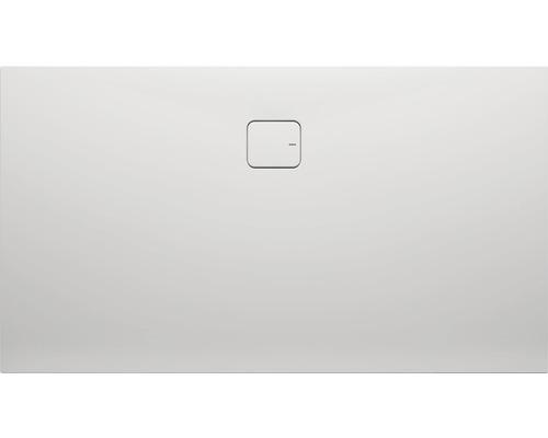 Sprchová vanička Riho Basel 170x75 cm DC330050000000S