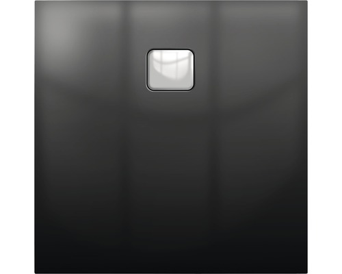 Sprchová vanička Riho Basel 100x100 cm DC341600000000S