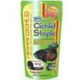 Krmivo pro cichlidy HIKARI Cichlid Staple large 250 g