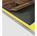 Parotěsná fólie PE pod plovoucí podlahy balení 14 m²