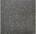 PVC podlaha TITAN 2M 2,2/0,4 kropenka šedá