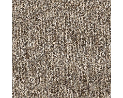 Koberec Artik 858-hnědá, 3M