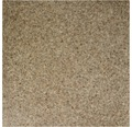 PVC podlaha TITAN 4M 2,2/0,4 kropenka hnědá