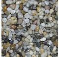 Říční kamínky Den Braven 4-6 mm 25 kg