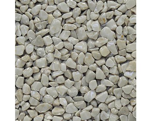 Mramorové kamínky Den Braven 25 kg