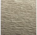 Mulčovací papír FloraSelf 90 cm x 10 m