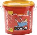 Hydroizolace HASOFT Koupelnová izolace vnitřní pod obklady a dlažby 8 kg