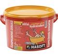 Hydroizolace HASOFT Koupelnová izolace vnitřní pod obklady a dlažby 4 kg