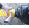 Drenážní šachta Opti Control s lapačem písku