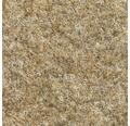 Koberec Las Vegas LF-latex, 12-písková, šíře 4M