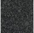 Zátěžový koberec Metro LF, šíře 4m, antracit
