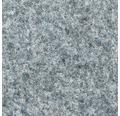Zátěžový koberec Metro LF - latex, 37-šedá, šíře 4m