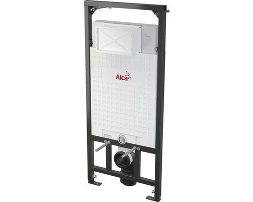 WC modul Alca Plast Sádromodul Ecology
